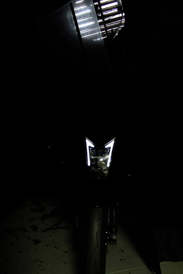 erik-buell-racing-headlight-teaser-original