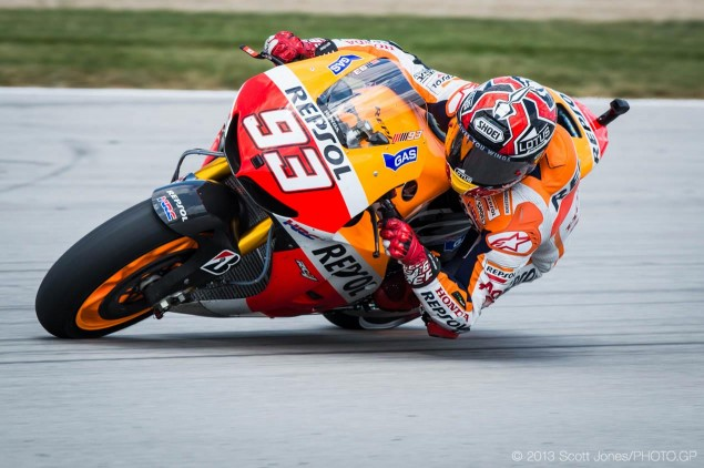 marc-marquez-motogp-indianapolis-gp-repsol-honda-scott-jones