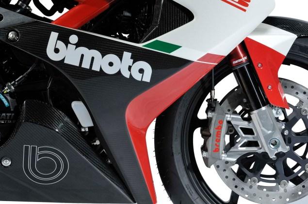 2013-Bimota-DB8-Italia-03