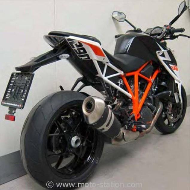 2014-KTM-Super-Duke-1290-R-teaser-01