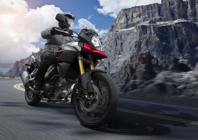 2014-Suzuki-V-Strom-1000-action-19
