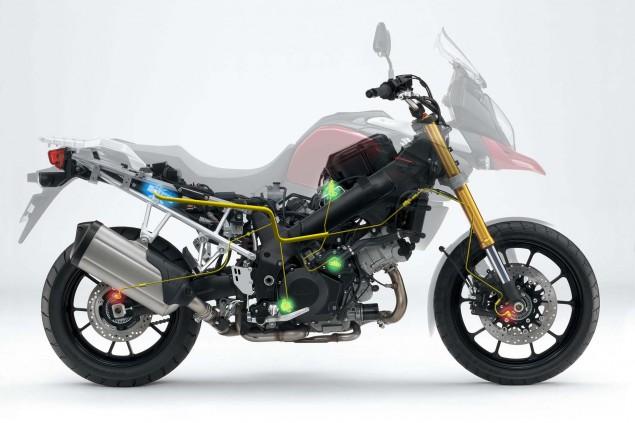 2014-Suzuki-V-Strom-1000-details-04