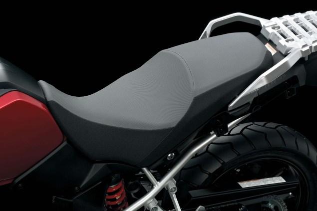 2014-Suzuki-V-Strom-1000-details-06