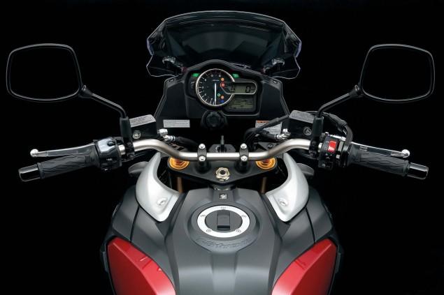 2014-Suzuki-V-Strom-1000-details-25