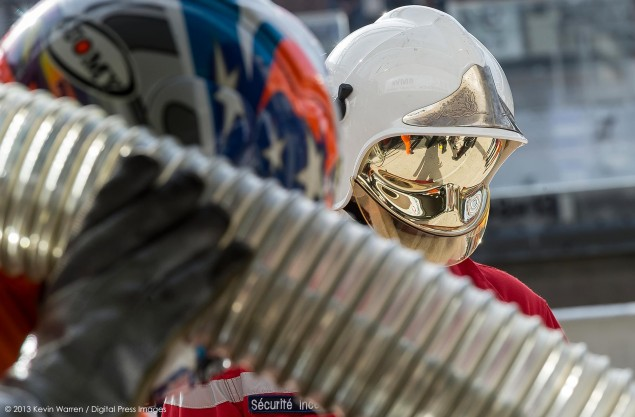 24-Hours-Le-Mans-EWC-2013-Kevin-Warren-09