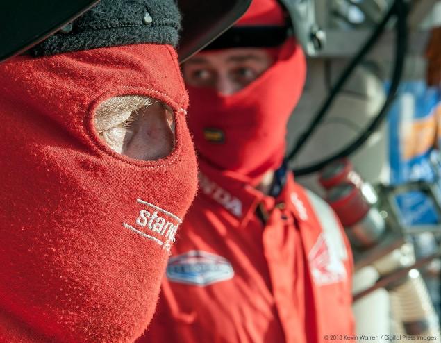 24-Hours-Le-Mans-EWC-2013-Kevin-Warren-17