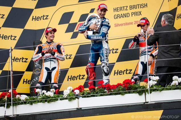 Sunday-Silverstone-British-GP-MotoGP-Scott-Jones-01