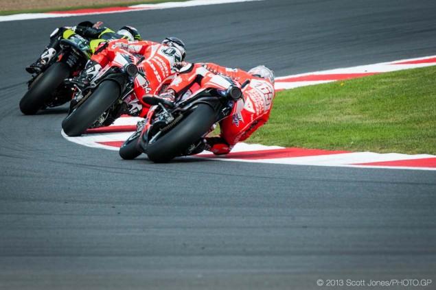 Sunday-Silverstone-British-GP-MotoGP-Scott-Jones-08