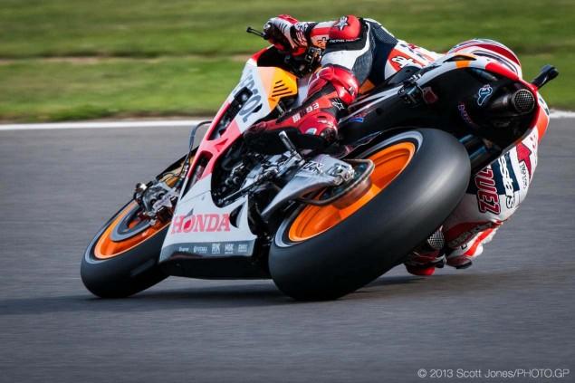 Sunday-Silverstone-British-GP-MotoGP-Scott-Jones-25