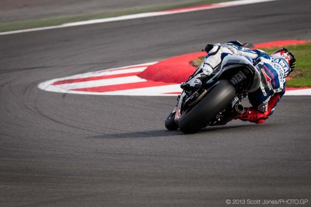 Sunday-Silverstone-British-GP-MotoGP-Scott-Jones-26