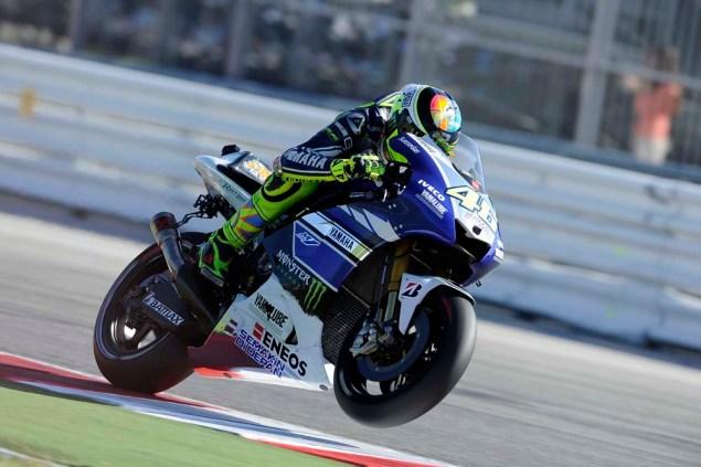 Valentino-Rossi-Misano-Helmet-wish-you-were-here-02
