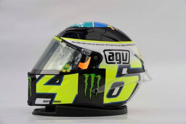 Valentino-Rossi-Misano-Helmet-wish-you-were-here-10