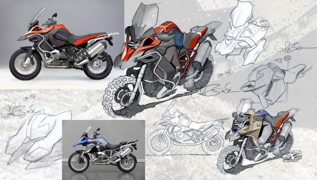2014-BMW-R1200GS-Adventure-design-04