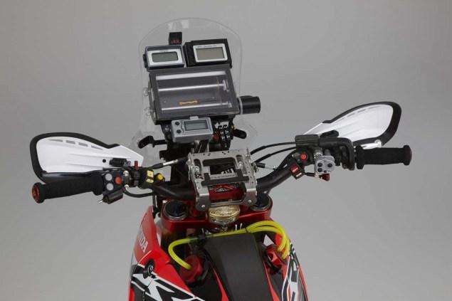 2014-Honda-CRF450-Rally-05