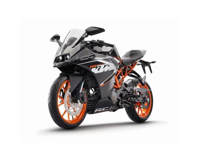 2014-KTM-RC125-black-02