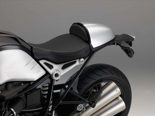 BMW-R-NineT-studio-27