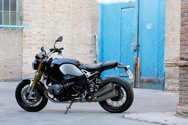BMW-R-nineT-04