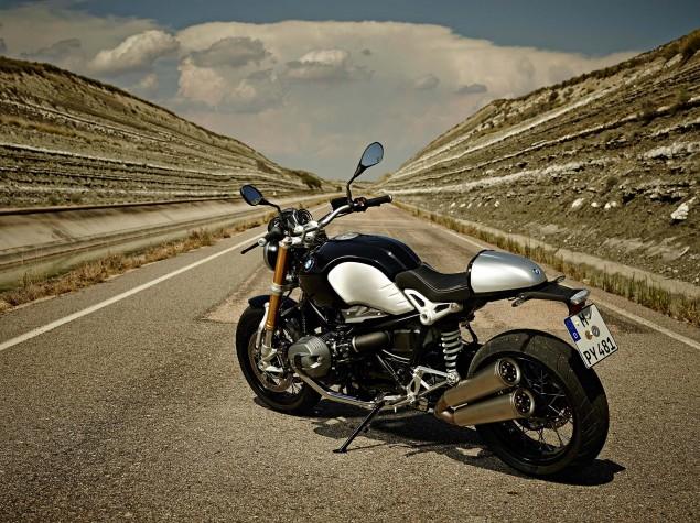 BMW-R-nineT-56
