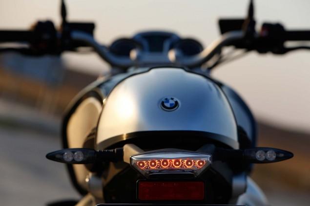 BMW-R-nineT-99