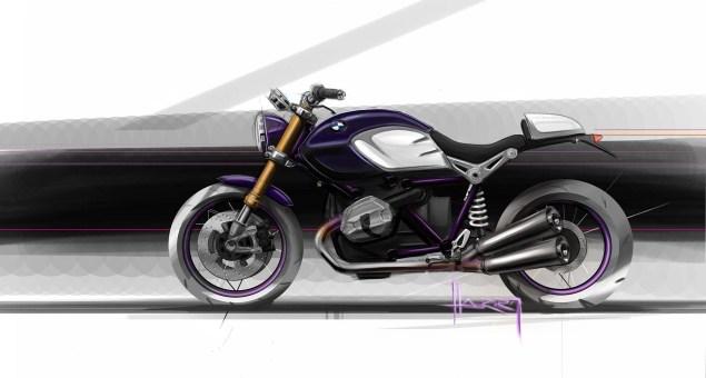 BMW-R-nineT-design-02