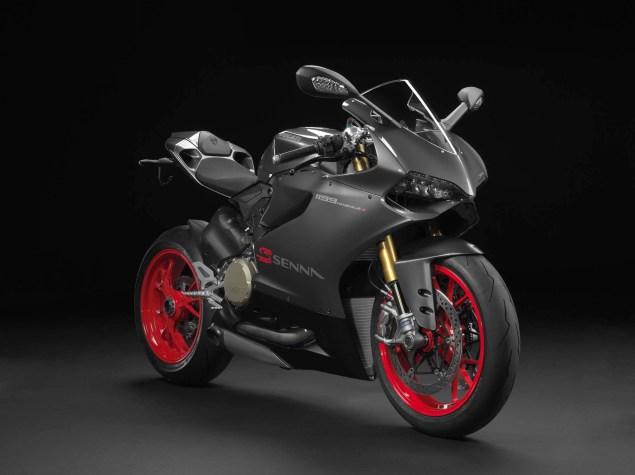 Ducati-1199-Panigale-S-Senna-02