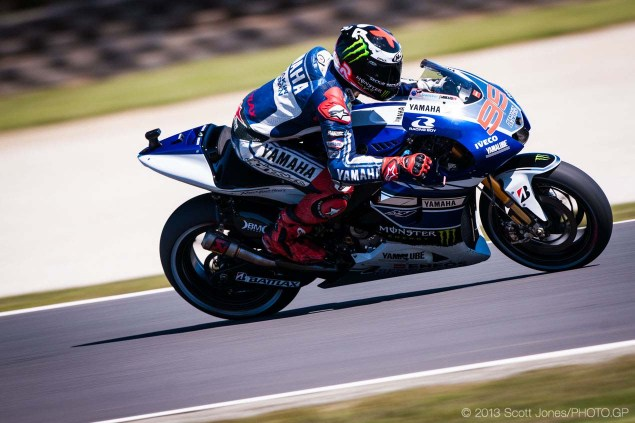 Friday-Phillip-Island-MotoGP-2013-Scott-Jones-15