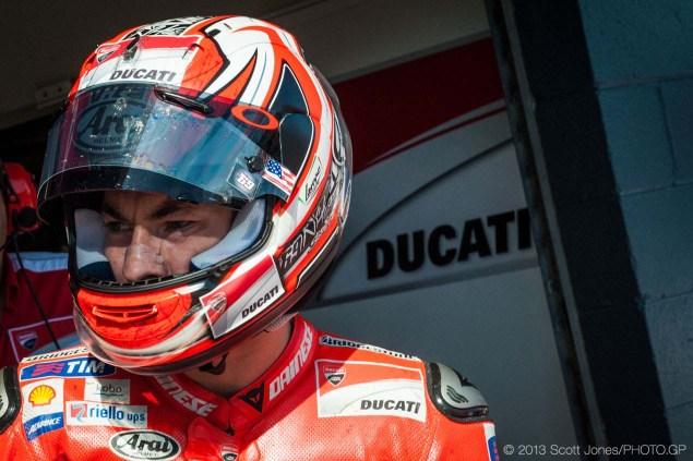 Saturday-Phillip-Island-MotoGP-2013-Scott-Jones-01