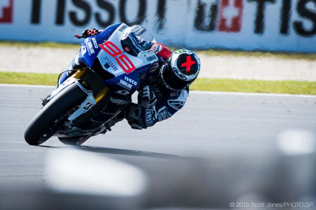 Saturday-Phillip-Island-MotoGP-2013-Scott-Jones-15