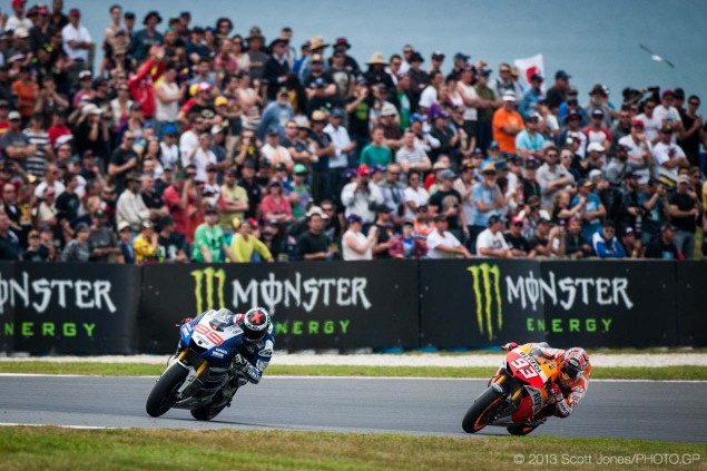 Sunday-Phillip-Island-Australian-GP-MotoGP-2013-Scott-Jones-04