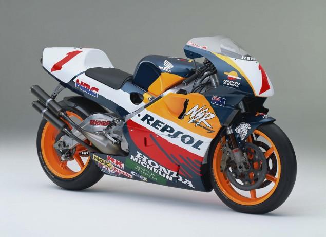 1995-Honda-NSR500-Mick-Doohan