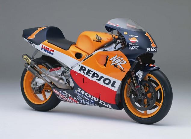 1999-Honda-NSR500-Mick-Doohan