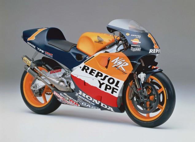 2000-Honda-NSR500-Alex-Criville
