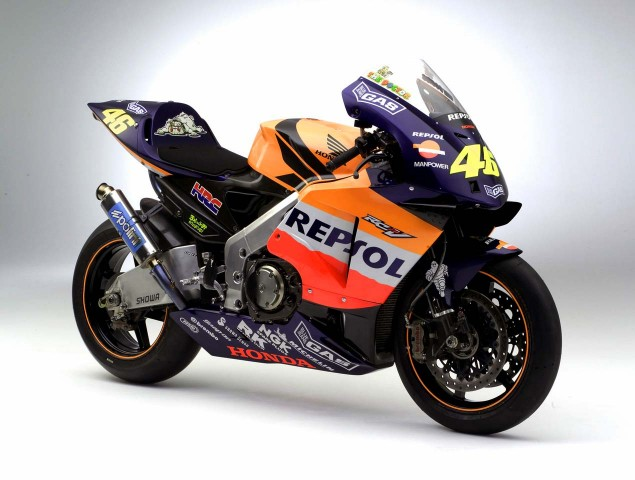 2002-Honda-RC211V-Valentino-Rossi