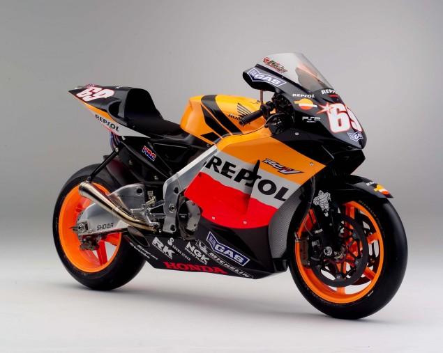 2005-Honda-RC211V-Nicky-Hayden