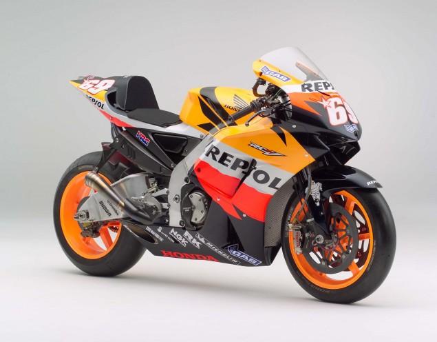 2006-Honda-RC211V-Nicky-Haydden