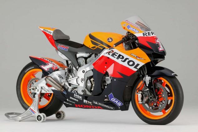 2007-Honda-RC212V-Nicky-Hayden
