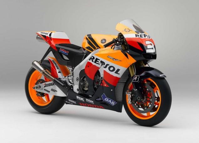 2009-Honda-RC212V-Dani-Pedrosa