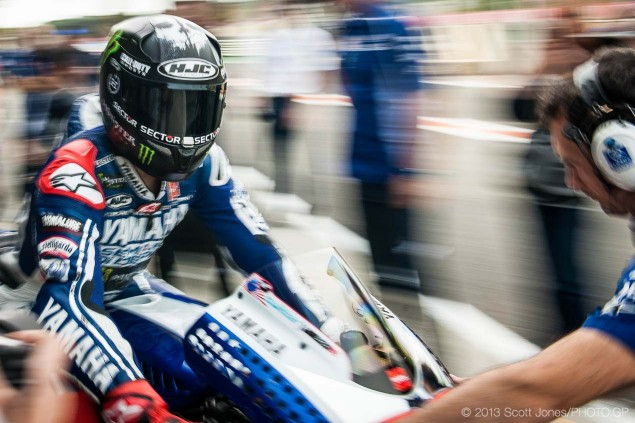 2014-Friday-Valencia-MotoGP-Scott-Jones-12