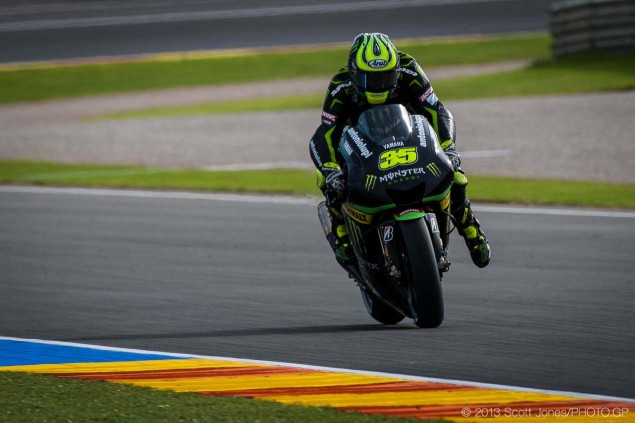 2014-Friday-Valencia-MotoGP-Scott-Jones-13