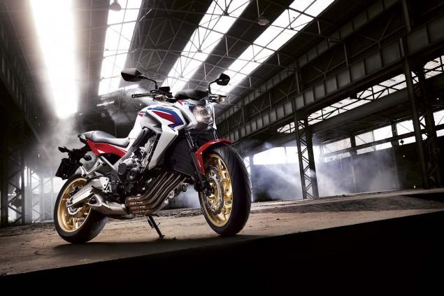 2014-Honda-CB650F-01