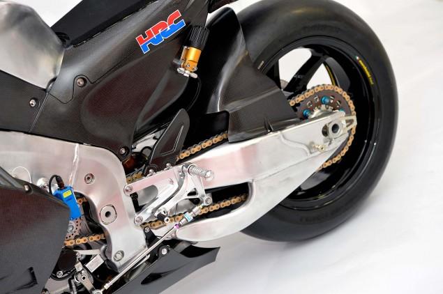 2014-Honda-RCV1000R-MotoGP-10
