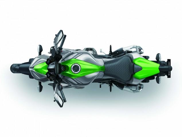 2014-Kawasaki-Z1000-04
