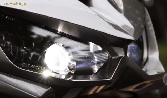 2014-Kawasaki-Z1000-video-leak-01