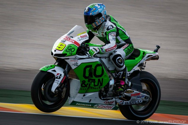2014-Saturday-Valencia-MotoGP-Scott-Jones-06