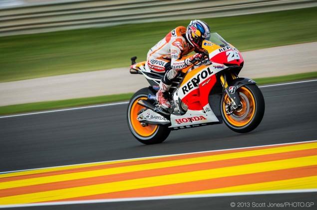 2014-Saturday-Valencia-MotoGP-Scott-Jones-08