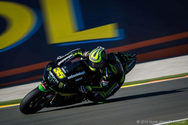 2014-Saturday-Valencia-MotoGP-Scott-Jones-10