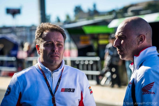 2014-Saturday-Valencia-MotoGP-Scott-Jones-14