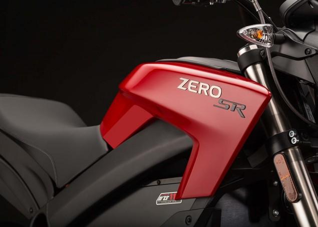 2014-Zero-Motorcycles-Zero-SR-20
