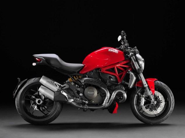 2104-Ducati-Monster-1200-02