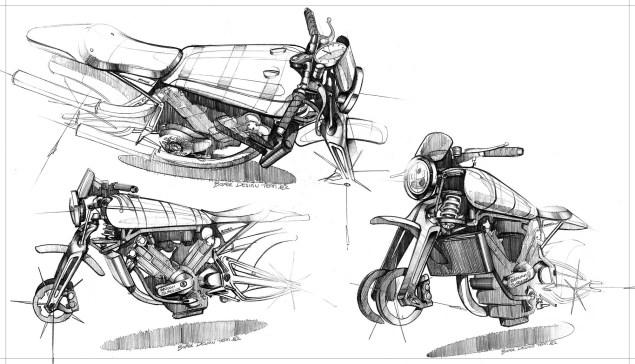 Brough-Superior-SS100-design-15